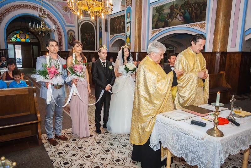 Nunta Tatiana si Iulian-785.jpg