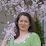 Elena Gilliam's profile photo
