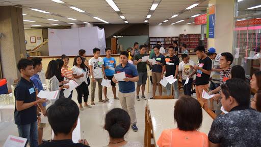 07-WB Youth Agenda (7).JPG