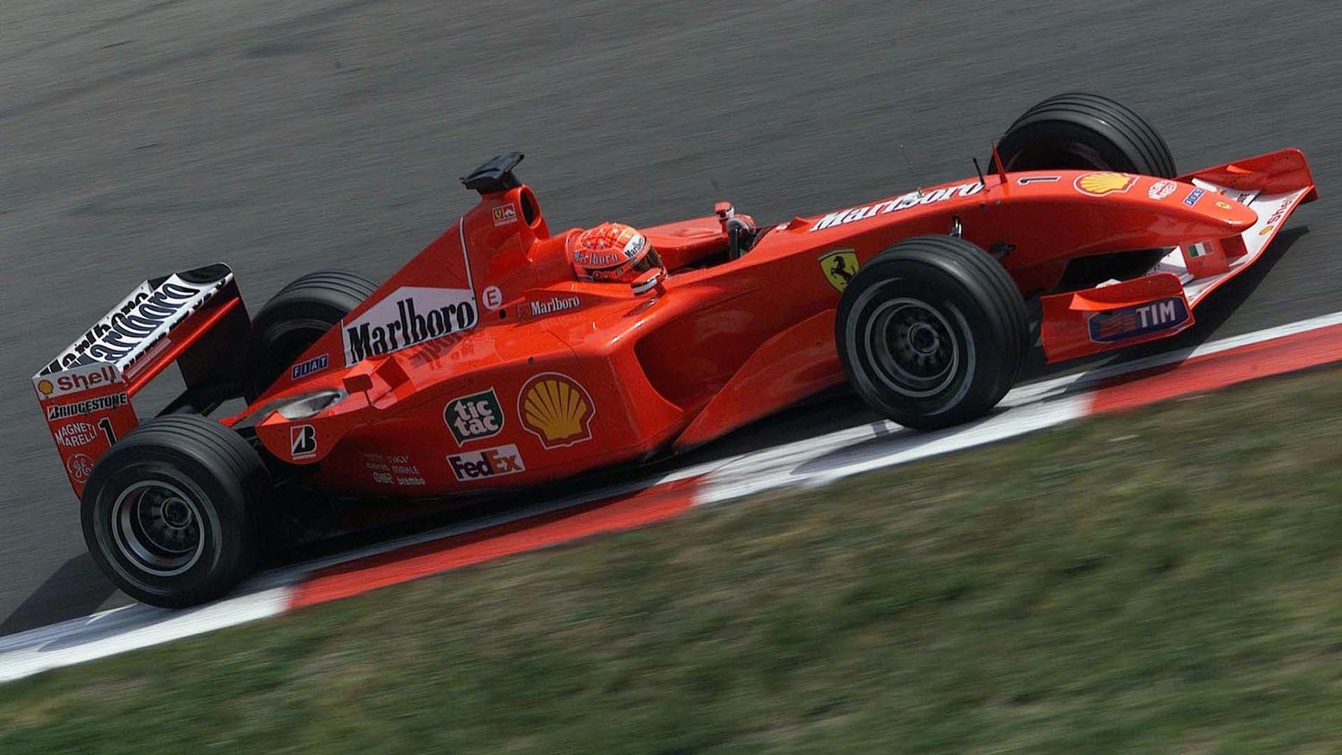 Michael schumacher hd wallpaper 1920x1080 formula 1 for Booking formule 1