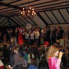 2011_11_27 MVU intocht Sint (14).JPG