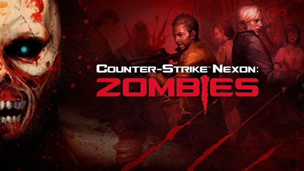zombies-nexon