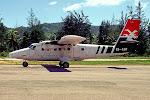 De_Havilland_Canada_DHC-6-300_Twin_Otter,_Air_Seychelles_AN0122450.jpg