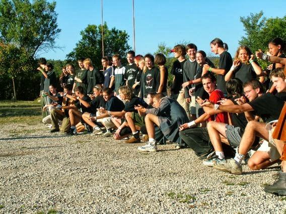 Nagynull tábor 2004 - image010.jpg