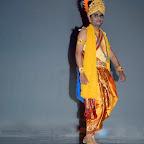 16 Krishna copy.JPG