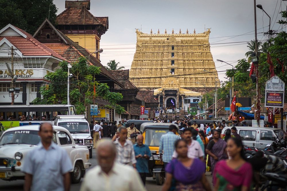 padmanabhaswamy-temple-5