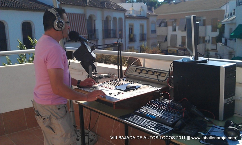 VIII BAJADA DE AUTOS LOCOS 2011 - AL2011_107.jpg