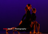 HanBalk Dance2Show 2015-1314.jpg