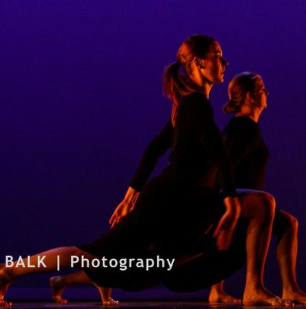 HanBalk Dance2Show 2015-1314.jpg