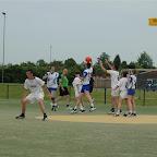 DVS 1 bij KVK 23 Mei 2009 (16).jpg