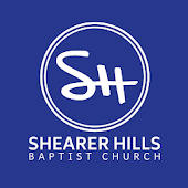 Shearer Hills Baptist Church