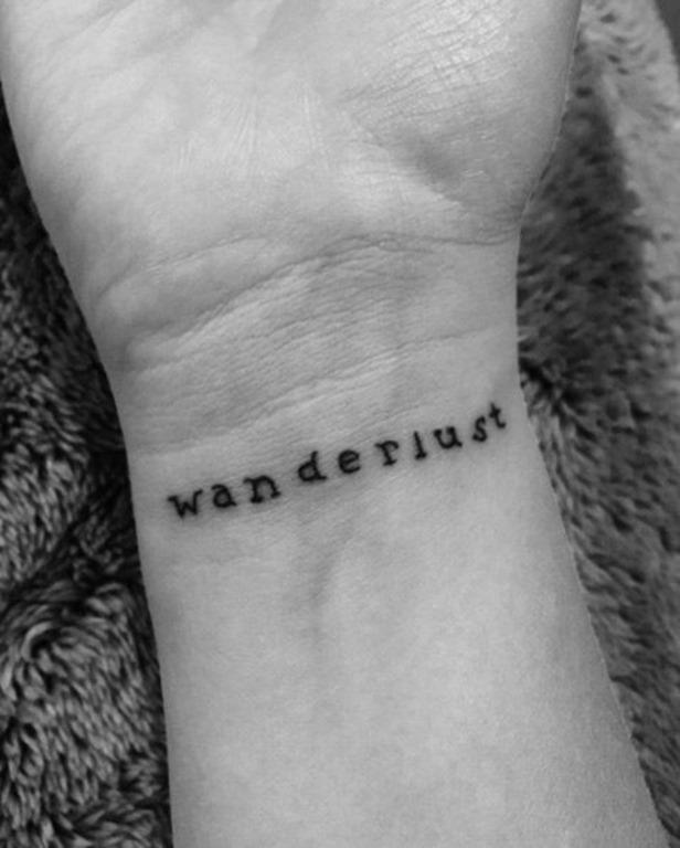 este_wanderlust_pulso_de_tatuagem
