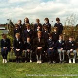 1986_class photo_Corby_1st_year.jpg