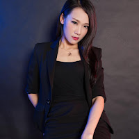 LiGui 2015.06.12 网络丽人 Model 曼蒂 [28P] 000_8340.jpg