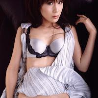 [DGC] 2008.06 - No.591 - Maki Aizawa (相沢真紀) 015.jpg