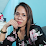 Cindy Bitas's profile photo