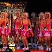 Dance_Company_Bad_Woerishofen_IMG_2857_s.jpg