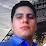 Luis Flores's profile photo