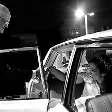 Wedding photographer Roberta Doni (Chocolatte). Photo of 24.10.2017