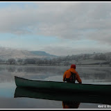 3* Canoe Training