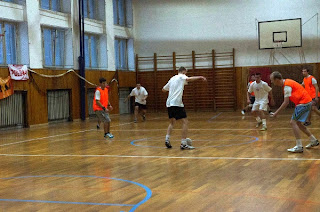 Fodbal_13_priebeh_029