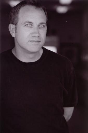 Tony Beville