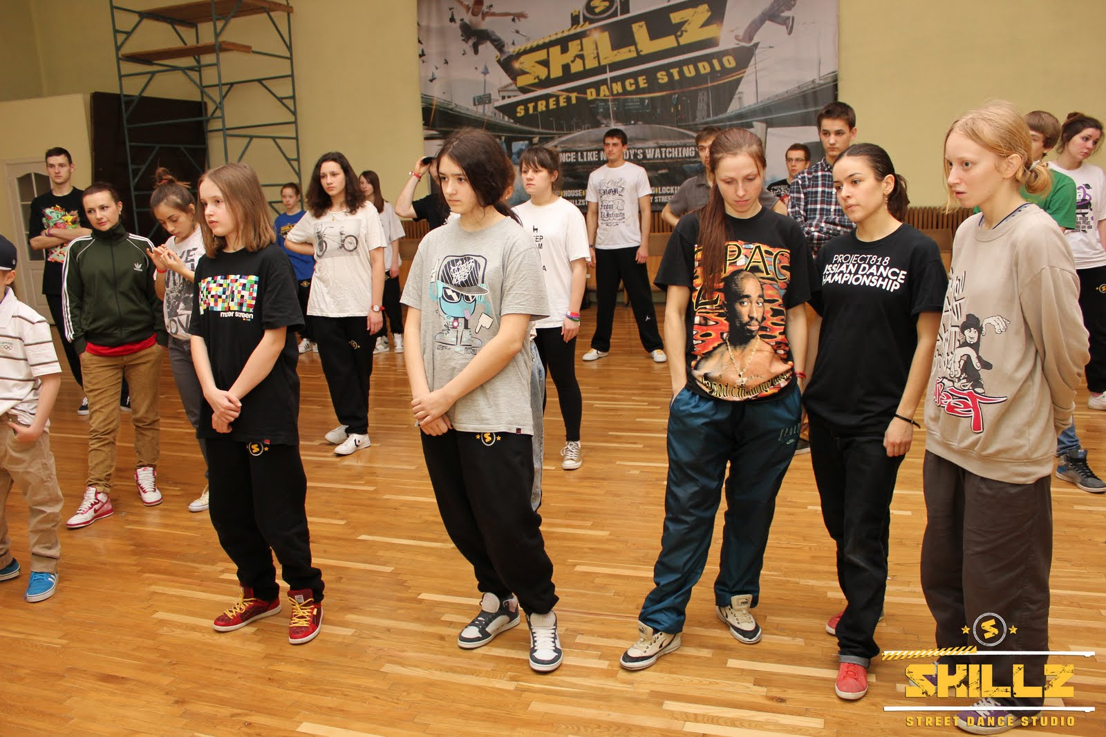 Mr Wiggles USA Hip-Hop Popping workshop - IMG_2314.jpg