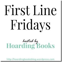 Hoarding-Books-Icon_thumb