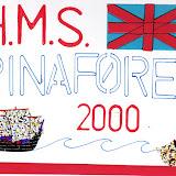 2000HMSPinafore