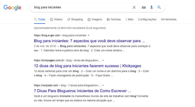 como-funciona-o-seo-no-google