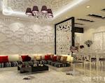 Mua bán nhà  Hai Bà Trưng, chung cư T10, Times City, Minh Khai, Chính chủ, Giá 2.95 Tỷ, Liên  hệ, ĐT 0901798088