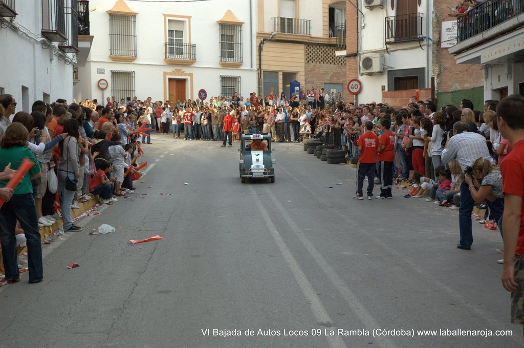 VI Bajada de Autos Locos (2009) - AL09_0096.jpg