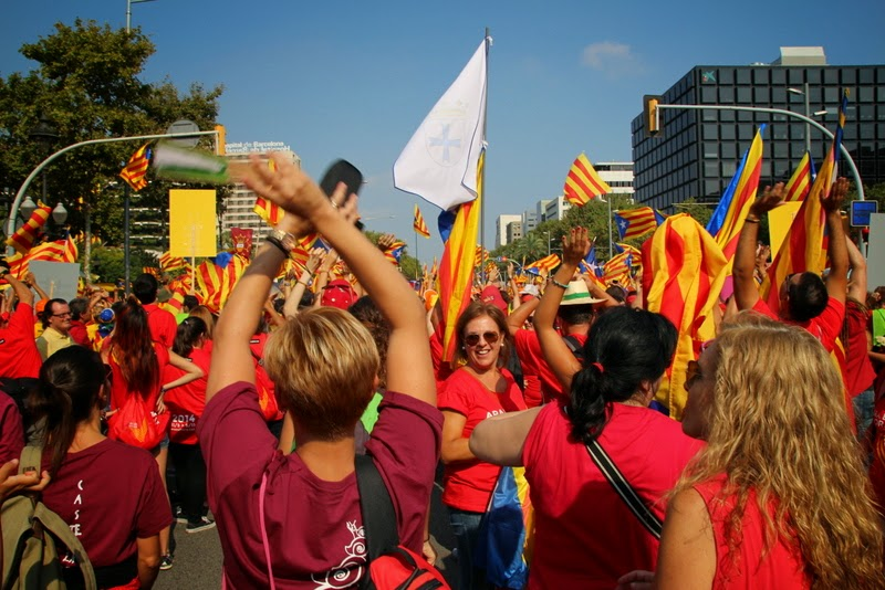 Actuació V a Barcelona - IMG_3745.JPG