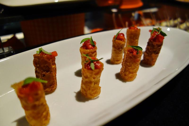 2013-04-21 MOWSF Star Chefs and Vintners Gala - DSC01160.JPG