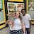 Sarah Caporelli avatar image
