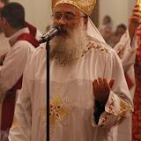 Ordination of Fr. Reweis Antoun - _MG_0708.JPG