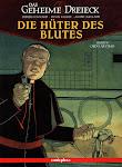 Das geheime Dreieck - Die Hüter des Blutes - 04 - Ordo ab Chao (Comicplus+ ab 2012).jpg