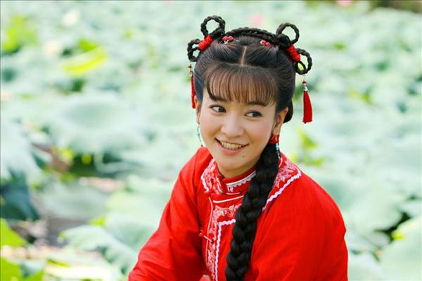 Lý Thanh Kha