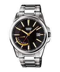 Casio Standard : MTP-1376L