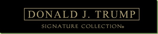 donald-j-trump-signature-collection-logo-l-f19eadc113b426e2
