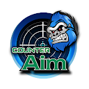 Counter Aim
