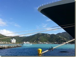 20151230_Tortola from pier (Small)