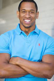 Troy Pindell  Net Worth, Income, Salary, Earnings, Biography, How much money make?