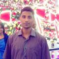 Akhil P.
