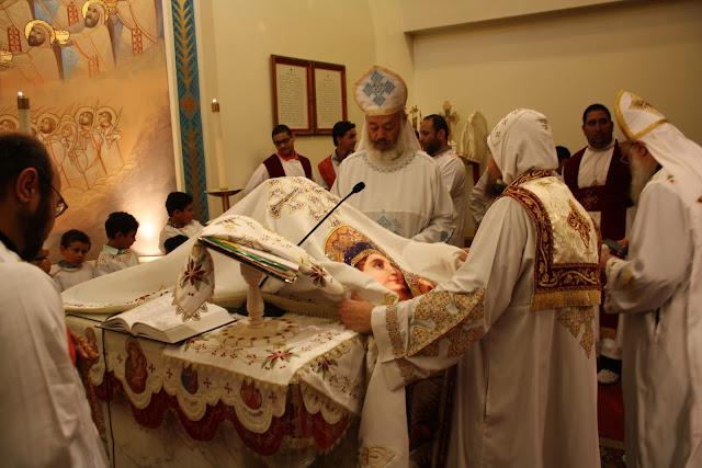 H.G Bishop Serapion Deacons Ordination 2015  - IMG_9314.JPG