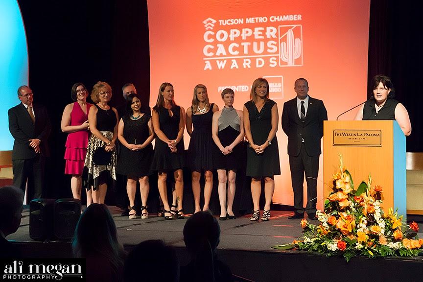 2013 Copper Cactus Awards - 3Event_IMG_2648.jpg