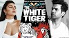 The White Tiger (Netflix) Actor's, Role, Release Date, Salary, Story & More