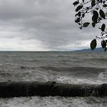 2008_11_04_UBC_Beach