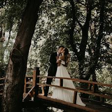 Wedding photographer Milos Gavrilovic (MilosWeddings1). Photo of 12.06.2018
