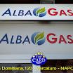 ALBA GAS COUPON GRATIS.jpg